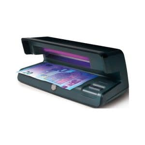 détecteur de faux billets fiable