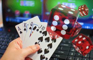 avis casino en ligne cresus casino