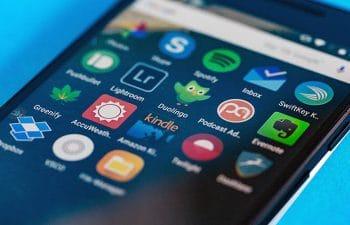 pourquoi acheter une application espion téléphone