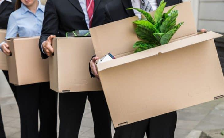 quitter un CDI sans perdre ses droits