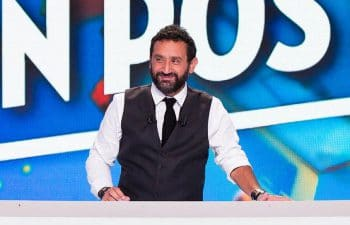 salaire Cyril Hanouna
